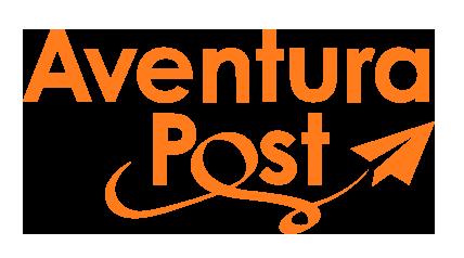 Aventura Post Gmbh